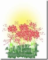 お彼岸の時期は春と秋?彼岸の意味とあいさつ、挨拶文例集
