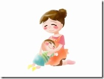 【泣ける動画】「ありがとう」って言いそびれたヤツいる?