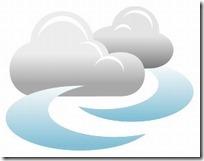 台風の防災対策、準備、方法のまとめ!意識を持って取り組もう!