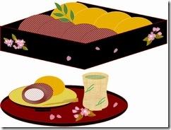 お盆のお供え物のお菓子や果物の意味は?供え物は後で食べるの? thumb4