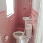 これはひどい バスルームの設計がいいかげん過ぎる海外のマンションが話題に