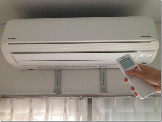 たった5つの方法でPC温度を下げて快適にする方法 37236f7e thumb