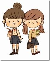 笹川友里が彼氏と熱愛暴露していた!高校から林みほなアナと付き合っていた 3 thumb2