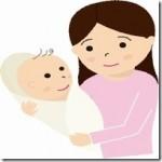 赤ちゃんが乾燥肌に?!カサカサ肌を予防する3つの方法とは?