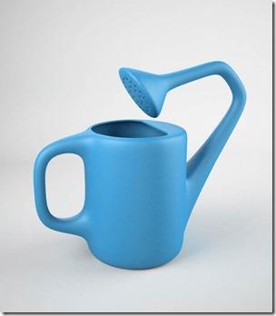 なんじゃこりゃあ!アーティストがデザインした「ムカつく製品」の出来が秀逸すぎる件 c0dabdc7 s thumb