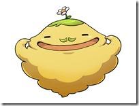 妖怪ウォッチの人気キャラクター達10!ジバニャン、ウィスパー、コマさんetc thumb19