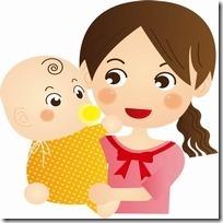 流産予防するのは妊娠初期に注意!流産の兆候と対策 thumb45