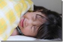 インフルエンザに加湿器は有効?その理由とは?2
