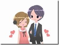 生野陽子の実家はお金持ち?彼氏と結婚の噂も!高校や性格の噂は? 3 thumb10