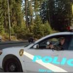 【朗報】車内でメールしている運転手を見つけ出すレーダー装置が開発!交通事故を減らすため
