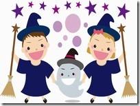 ハロウィンの赤ちゃん用コスプレ衣装かココで買える5つのお店