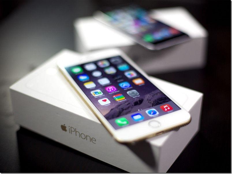 【悲報】iOS8.0.2でも同様の「接続できない」等の不具合が報告 7582b42e thumb