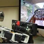 韓国の研究グループが飛行機を操縦できる自律型ロボット「PIBOT」を公開