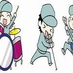 TOKIO長瀬智也の地元や高校、お姉さんのエピソード。彼女はバイオリニスト?