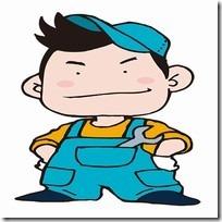 TOKIO山口達也結婚して奥さんと子供がいる?増毛疑惑や性格についての噂 TOKIO thumb