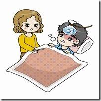 TOKIO国分太一病気しかも難病に?!結婚or独身どっちを選ぶ?ピアノの腕前は? TOKIOor2 thumb