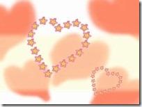 TOKIO国分太一病気しかも難病に?!結婚or独身どっちを選ぶ?ピアノの腕前は? TOKIOor3 thumb