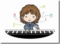 TOKIO国分太一病気しかも難病に?!結婚or独身どっちを選ぶ?ピアノの腕前は? TOKIOor thumb