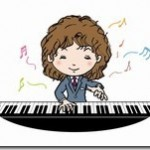 TOKIO国分太一病気しかも難病に?!結婚or独身どっちを選ぶ?ピアノの腕前は?