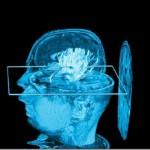 トータル・リコールの世界が現実に!?アメリカで人間の記憶を記録するビジネスが始まる