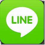 【裏ワザ】LINEを全文読んでも既読にさせないで読む方法!