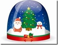 クリスマスディナーにロマンチックなクリスマスソングまとめ 098903 thumb