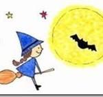10月8日の皆既月食の時間と方角は?子供がわかりやすい解説!次回は?