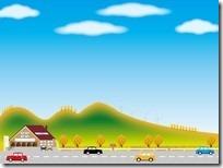 箱根山に噴火の予兆可能性が!過去の歴史や噴火の被害は?2