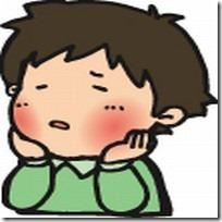 おたふく風邪の入院や治療期間は?大人の男性がかかったら不妊の原因に?!