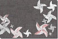 細川紙がユネスコ無形文化遺産に登録の理由は?原料や製法は?