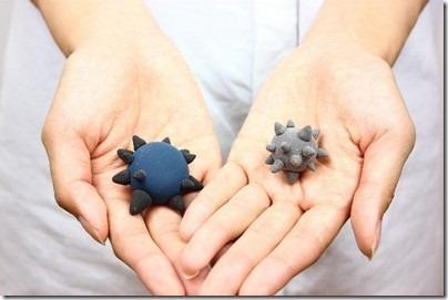 悪性リンパ腫の治療費用はどのくらい?症状やメカニズムのまとめ! 36e120 s thumb