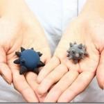 悪性リンパ腫の治療費用はどのくらい?症状やメカニズムのまとめ!