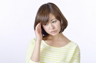 妊娠初期「バファリン」大丈夫?副作用や胎児への影響は? 3a5b7e0 s