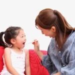 子供の歯ぎしり(歯軋り)の原因はこれ!効果的な治し方は?