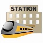 リニア中央新幹線の試乗会が春休みに?倍率や応募方法は?