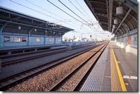上野東京ラインにE657系E531系車両が投入?気になるダイヤは? E657E531 thumb