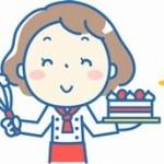 【ネタバレ注意】NHK連続テレビ小説「まれ」のあらすじ、出演者まとめ