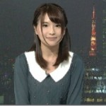 NHK11_thumb.jpg