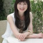 井田寛子は結婚してる?身長や年齢は?NHKなのにミニスカ?