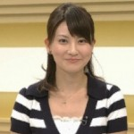 井上あさひ恋人と結婚後離婚?!NHK女子アナ気になる実家や経歴はコチラ!