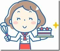 【ネタバレ注意】NHK連続テレビ小説「まれ」のあらすじ、出演者まとめ NHK thumb