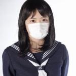 咳は夜にひどくなるのは何故?簡単に止める方法!