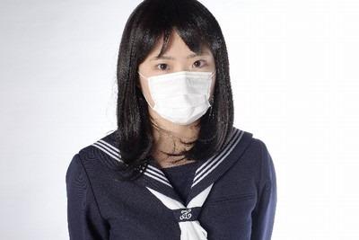 咳は夜にひどくなるのは何故?簡単に止める方法! bcb5e488c9d50311684d254aaafa3423 s