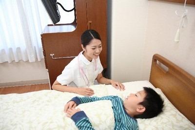虫垂炎の初期症状は?右下腹部が痛くなるらしい! f50bd322 s