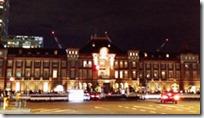 クリスマスイルミネーションが綺麗な全国の駅前はどこ? photo tokyo thumb