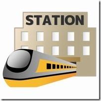 リニア中央新幹線の試乗会が春休みに?倍率や応募方法は? thumb14