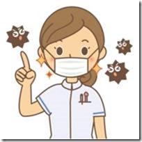 エボラウイルスのエンベロープとは?寿命と感染経路の謎