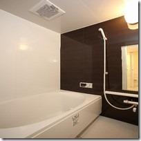 お風呂掃除の決定版!ぬめりとカビを簡単に落とす方法は? thumb7
