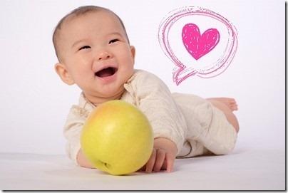 赤ちゃんの蒙古斑はなぜできる?その原因は?ちゃんと消えるの? 07885ae7da08e979589135a9cb48954b s thumb