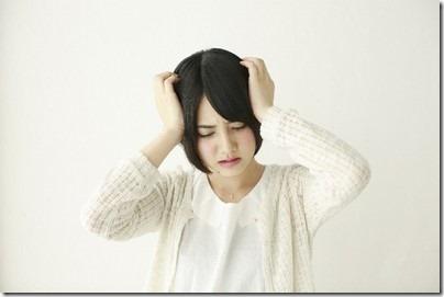 メニエール病の症状とはいったい?予防方法はあるの? 7049d21f365f6c1656d5509bc1f7c0d6 s thumb